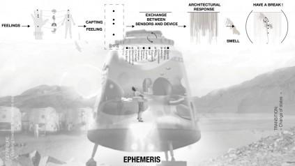 EPHEMERIS-012-940x530
