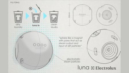Luna-1-940x530