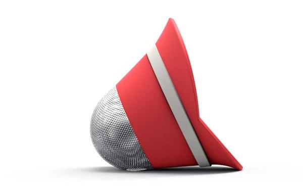 Ipno – Sleep Speakers
