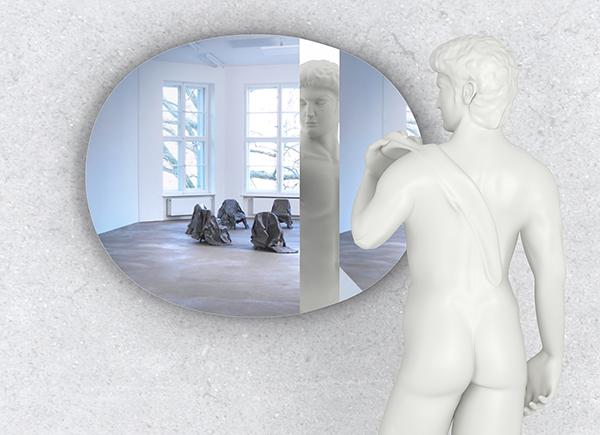 LOID mirror