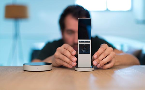 NEEO – Smart Remote