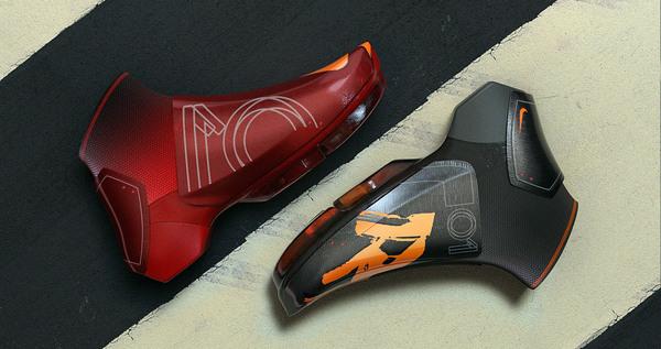 Nike RR 2030 Cleats