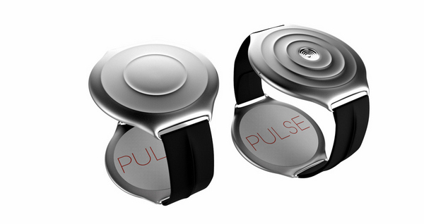 Pulse Navigation Assistant