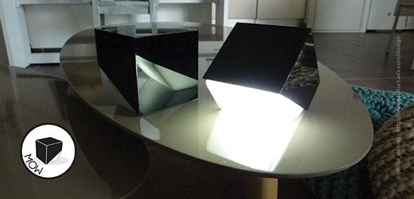 MOW Light
