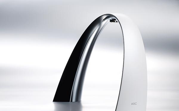 ARC Faucet