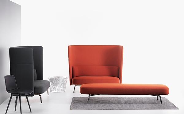 Lammhults Furniture