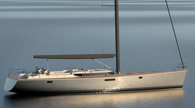 72 Yacht