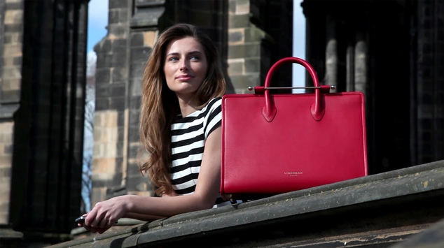 Strathberry – Luxury Bags & Accessories