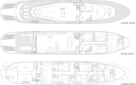 yacht-i41-3261