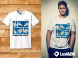 20150309034535-shark_model