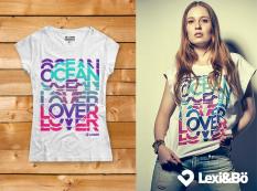 20150309034728-lover_model