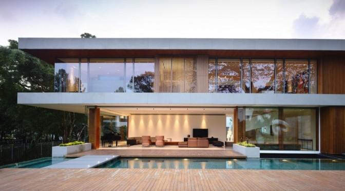 65BTP-House