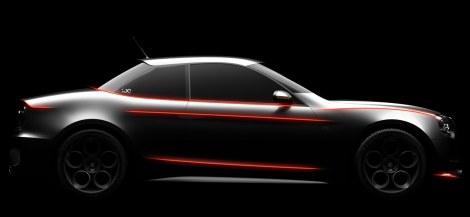 Alfa-Romeo-Giulia-concept-21