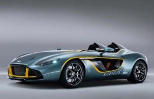 Aston-Martin-CC100-Speedster-1