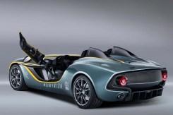 Aston-Martin-CC100-Speedster-5