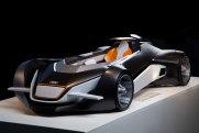 Audi-Elite-Concept-2