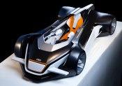 Audi-Elite-Concept-3