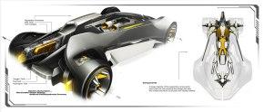 Audi-Elite-Concept-9
