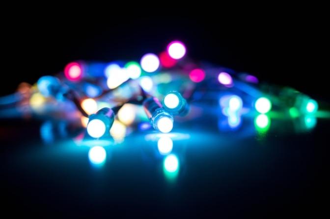 HypnoLights