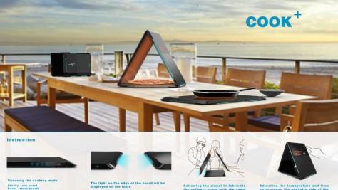 COOK_Plus-012-940x530