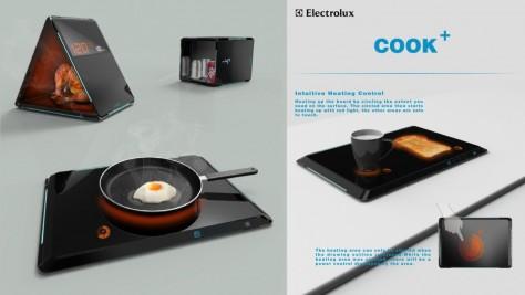 COOK_Plus-021-940x530