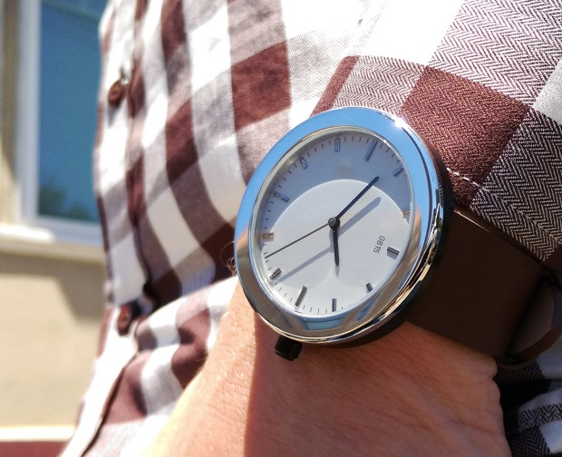 0815 Watches