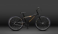 peugeot-cycles-gamme-2013-ld-022