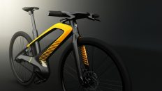 peugeot-design-lab-cycles-edl132-photoweb-001