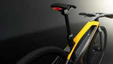 peugeot-design-lab-cycles-edl132-photoweb-003