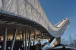 Ski-jump-penthouse-curved-shape