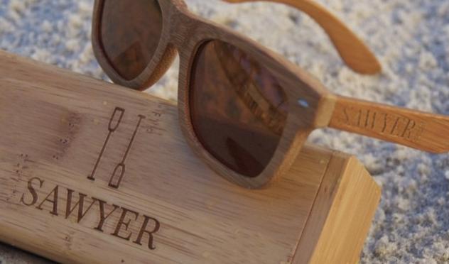 Sawyer Sunglasses
