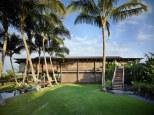 08032_00_Hawaii_Residence_N20-2000x1498