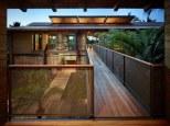 08032_00_Hawaii_Residence_N72-800x599