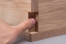 Shkatulka