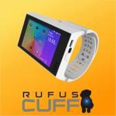 Rufus Cuff