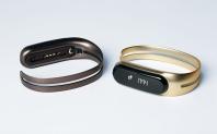 Mira Fitness Tracker