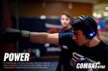 Combat+ Sync