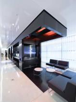 HyundaiCard Air Lounge