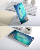 Nature Collection Phone Cases