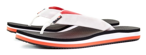 Foot Flops