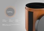 Cupful