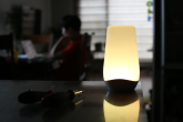 Labelit Smart Lamp