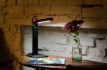 T1 & T2 Lamps