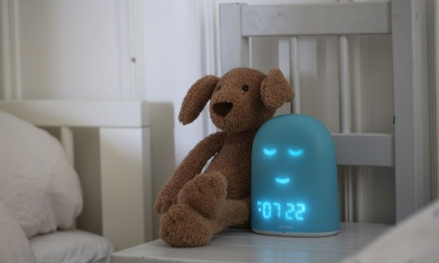 REMI – Sleep Companion For Kids
