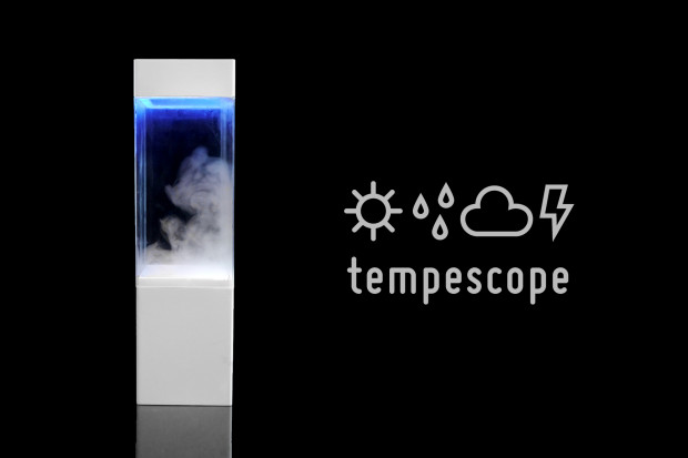 tempescope