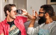 Figment VR