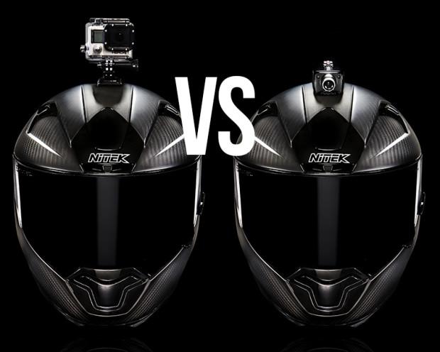 FUSAR Mohawk – Make Any Helmet Smart