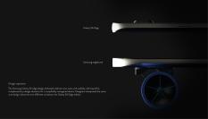 Samsung Edgeboard