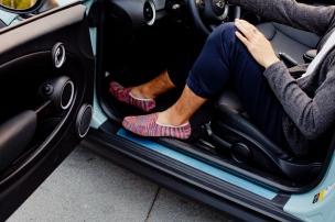JS Shoe