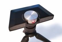 RedZ Technologies 3D Laser Scanner